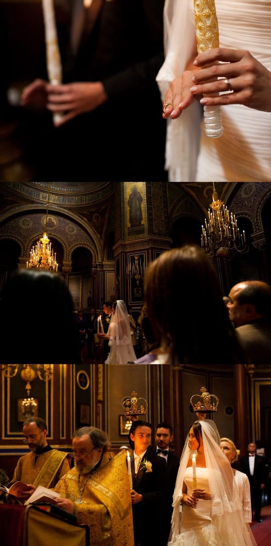 wedding-chateau-mont-royal-chantilly-05