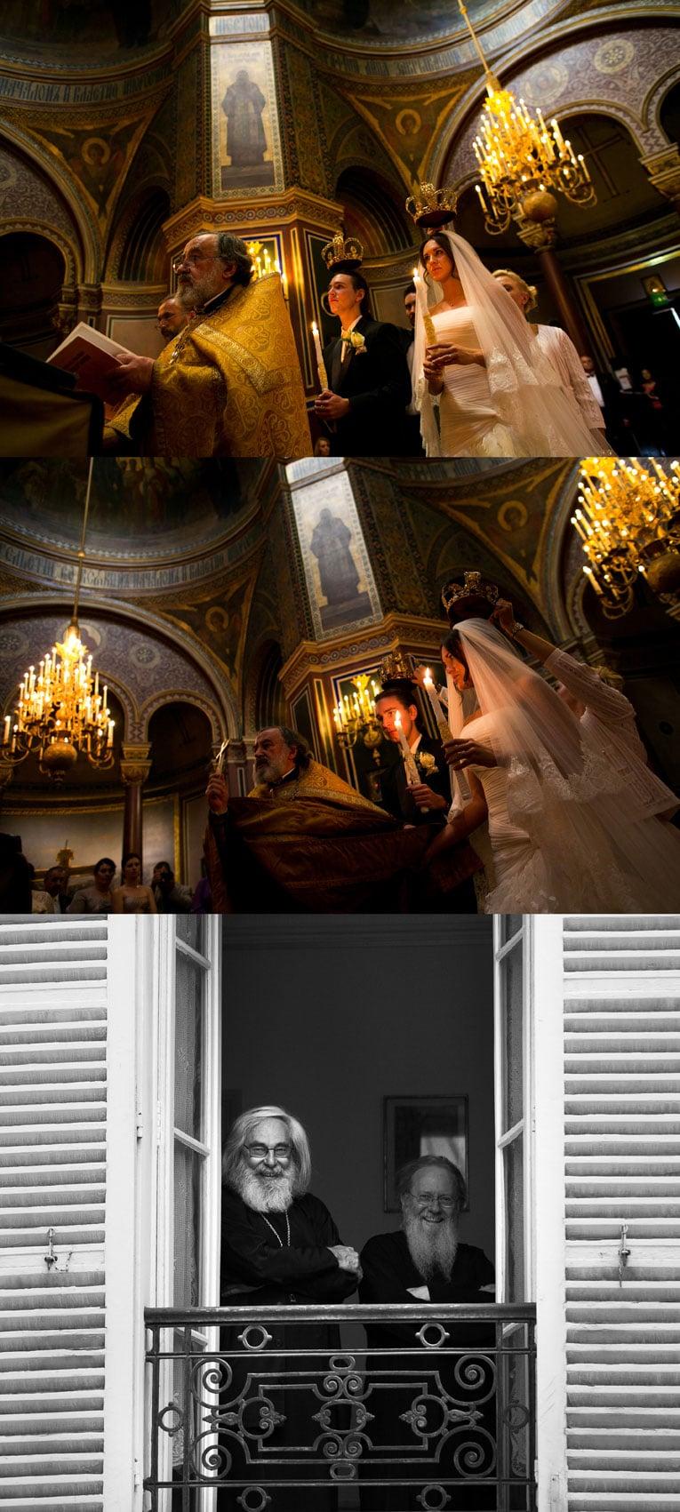 wedding-chateau-mont-royal-chantilly-06