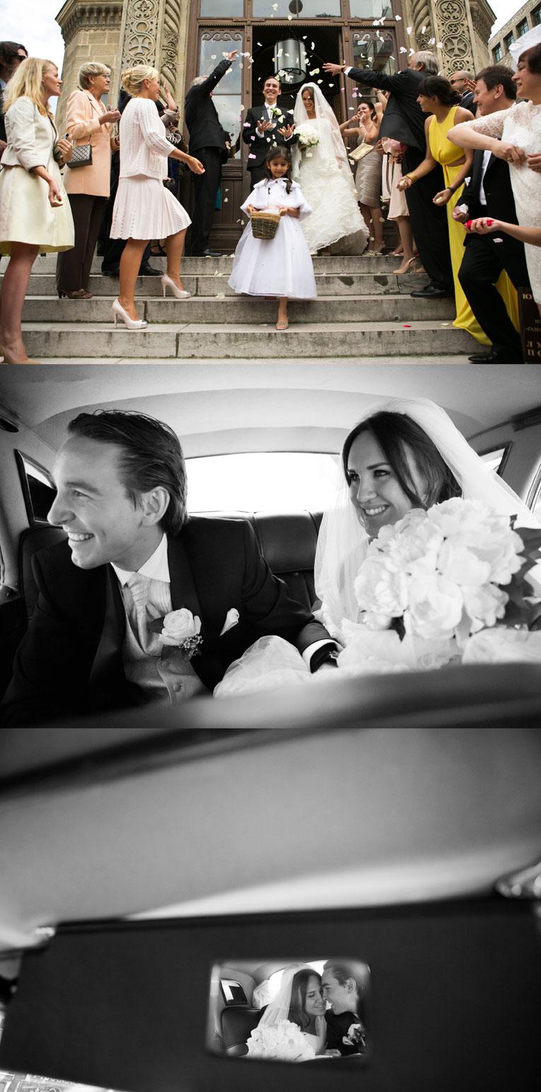 wedding-chateau-mont-royal-chantilly-07