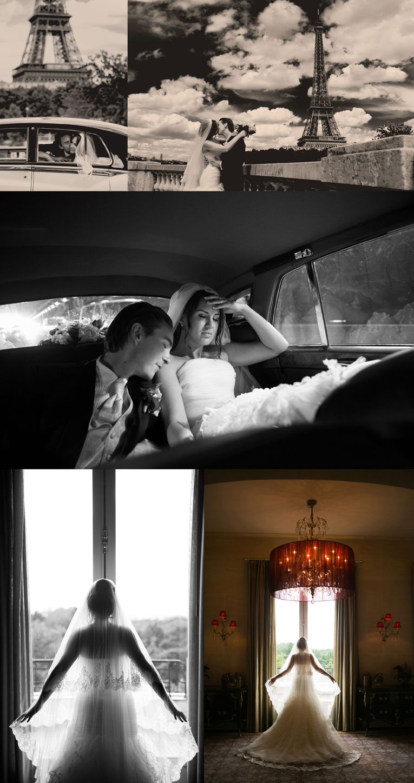 wedding-chateau-mont-royal-chantilly-08