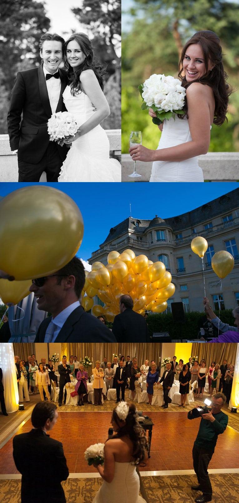 wedding-chateau-mont-royal-chantilly-09jpg