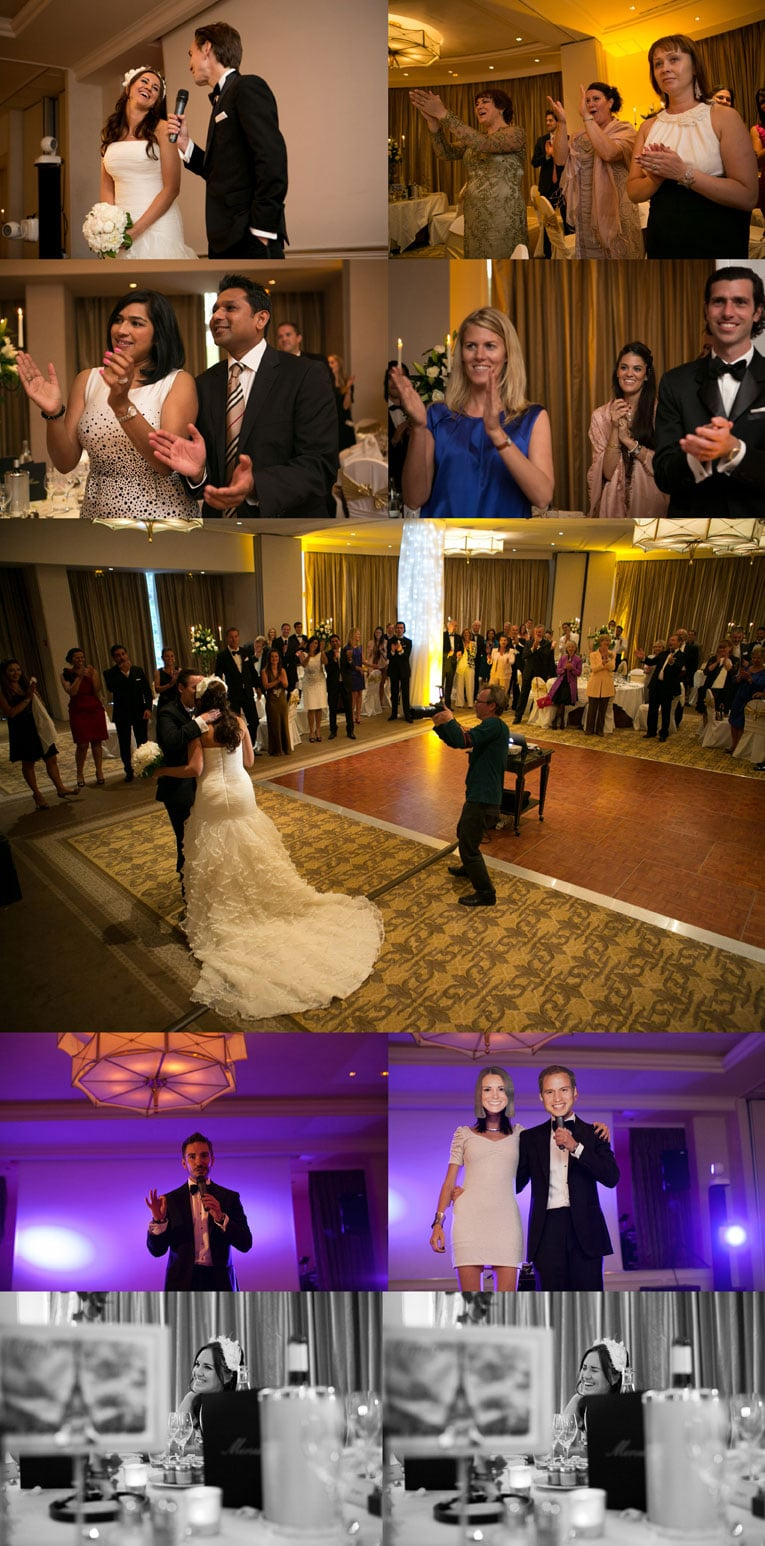 wedding-chateau-mont-royal-chantilly-10