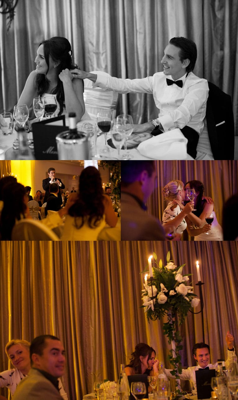 wedding-chateau-mont-royal-chantilly-11