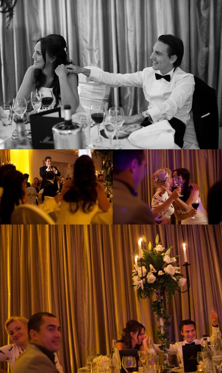 wedding-chateau-mont-royal-chantilly-11