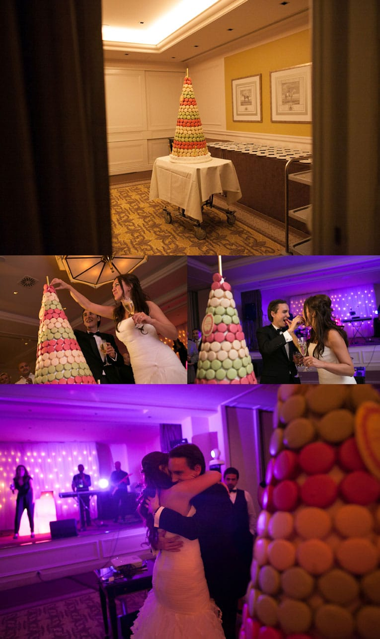 wedding-chateau-mont-royal-chantilly-15