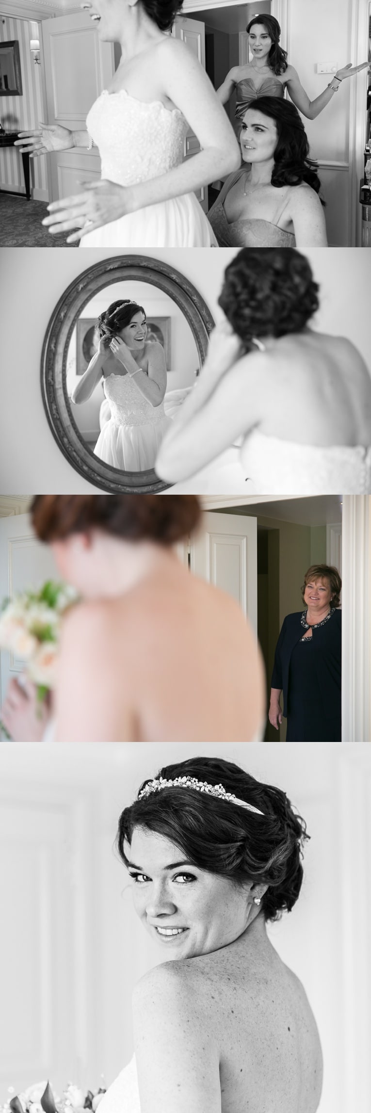 wedding-four-seasons-paris-02