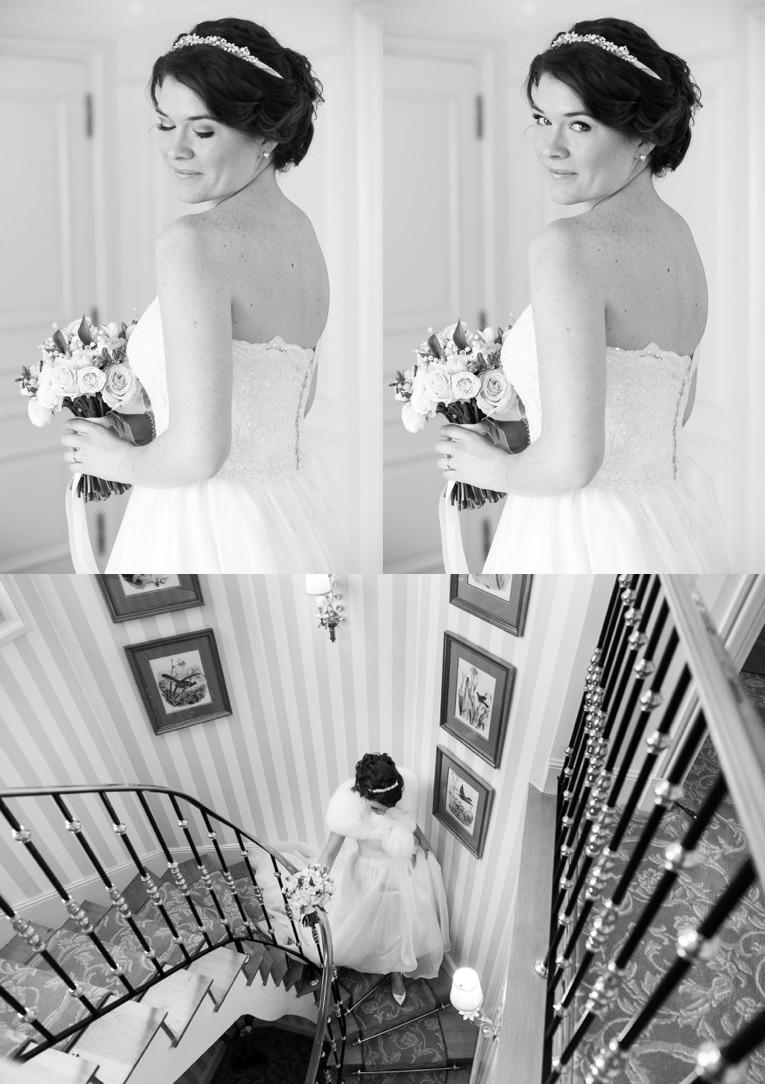 wedding-four-seasons-paris-03