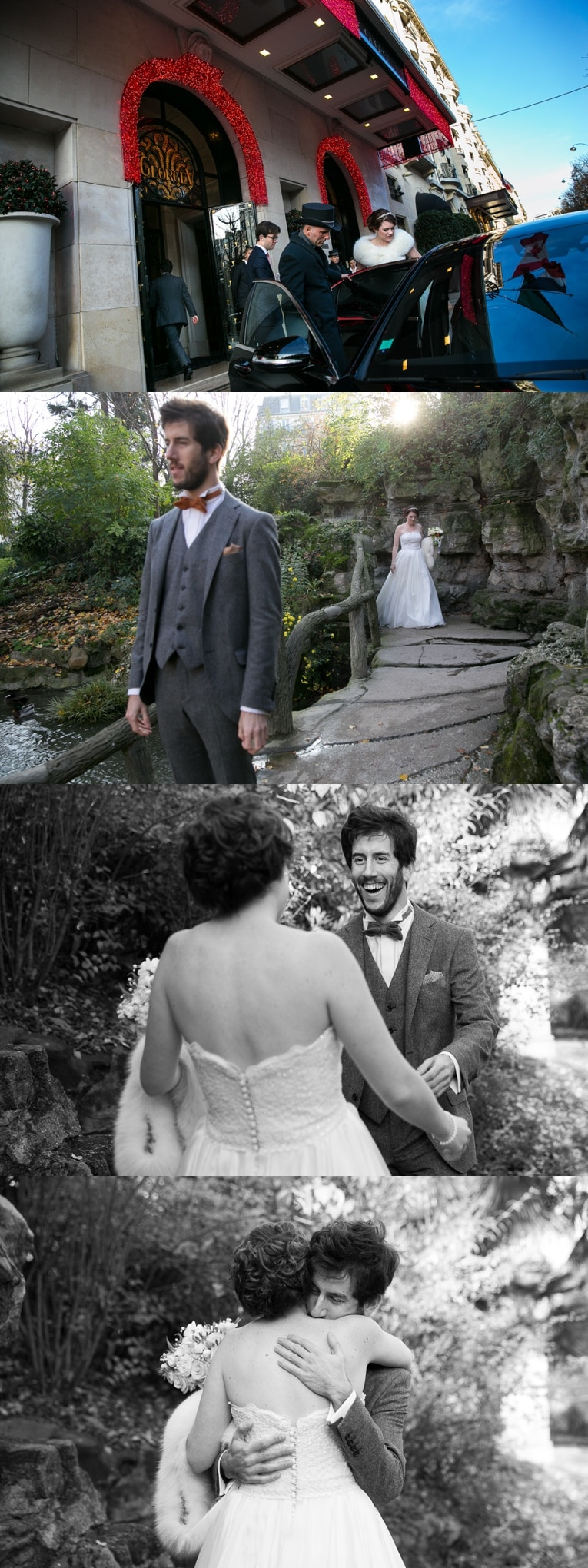 wedding-four-seasons-paris-04