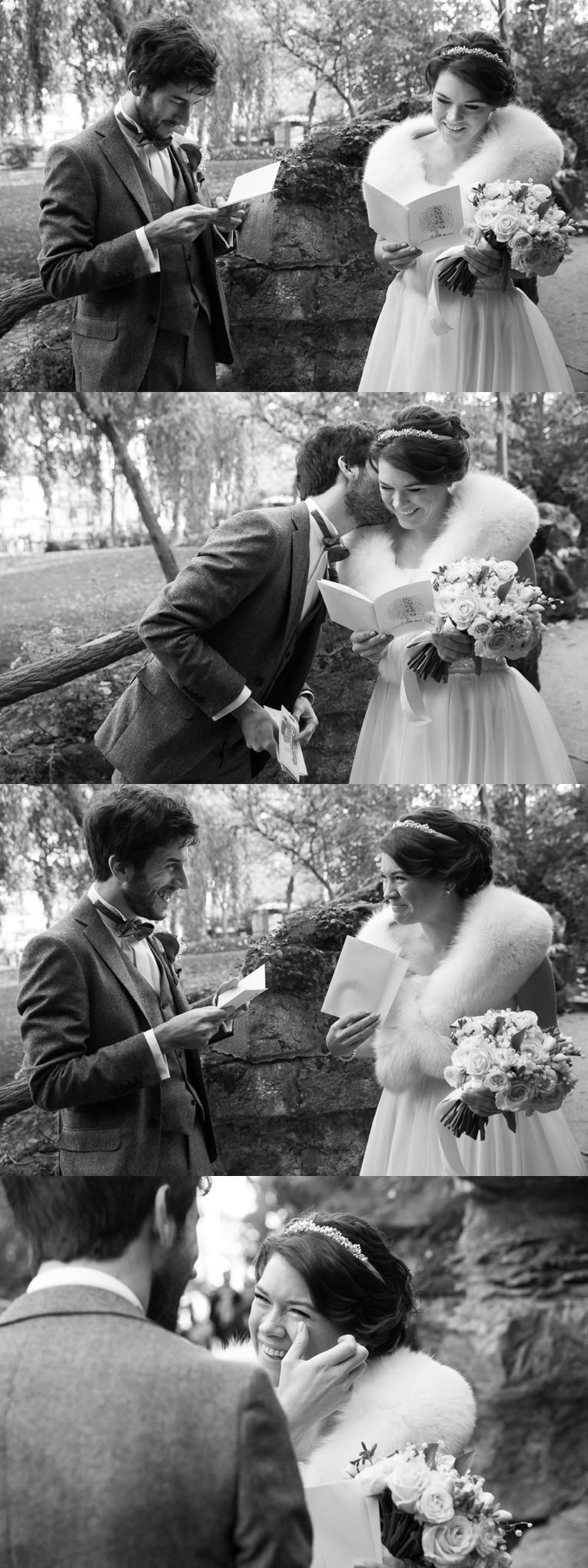 wedding-four-seasons-paris-05