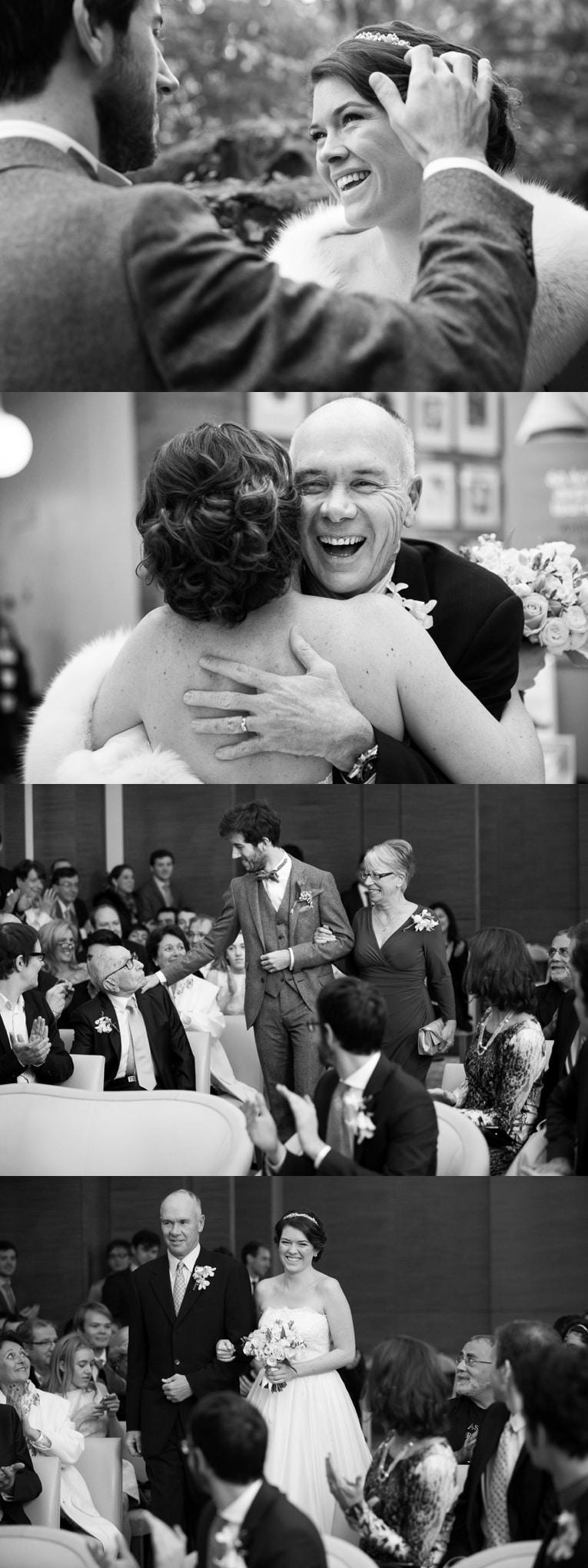 wedding-four-seasons-paris-06