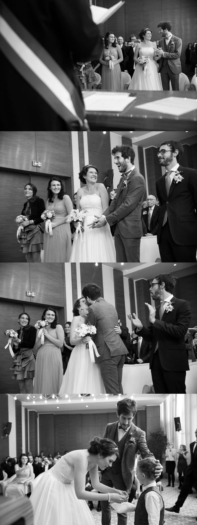 wedding-four-seasons-paris-07