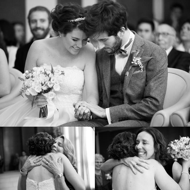 wedding-four-seasons-paris-09