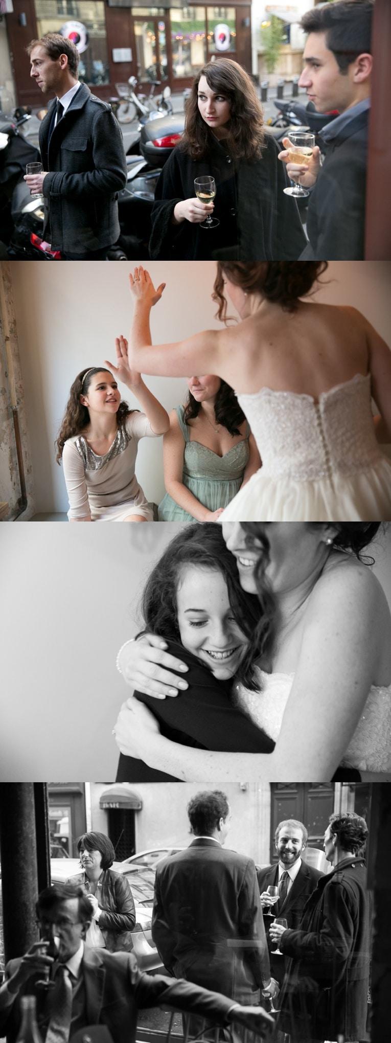 wedding-four-seasons-paris-12