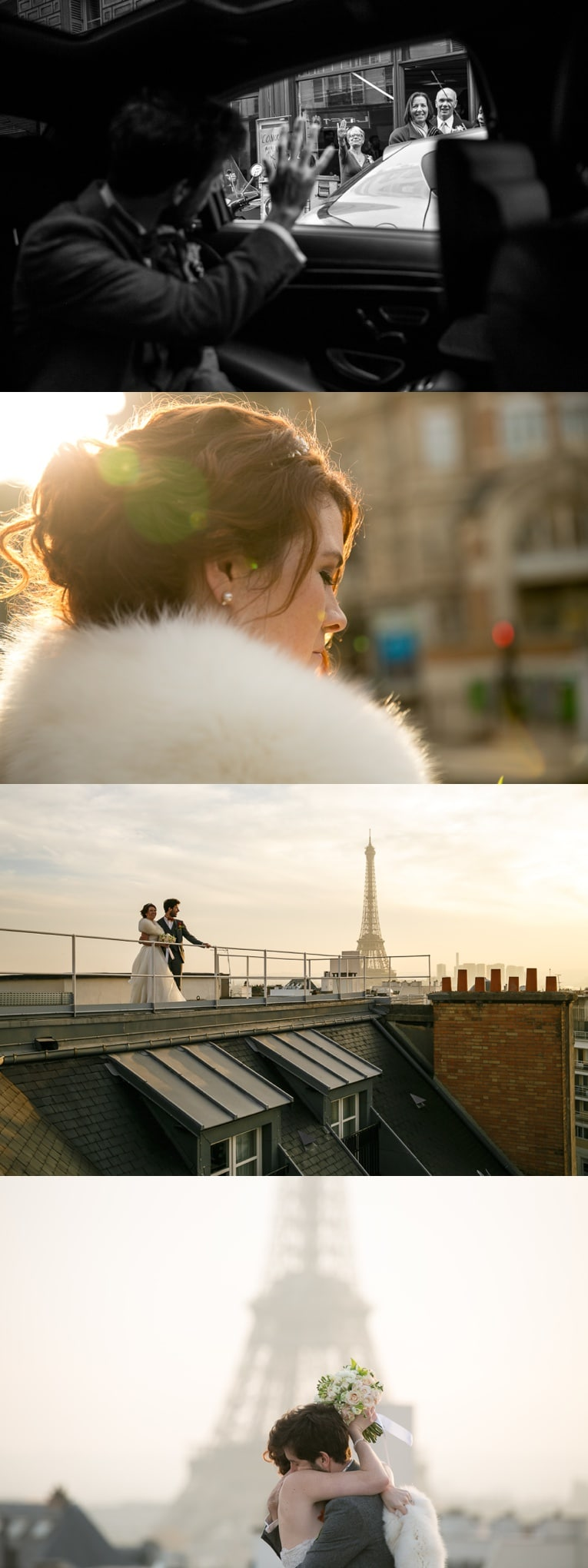 wedding-four-seasons-paris-13
