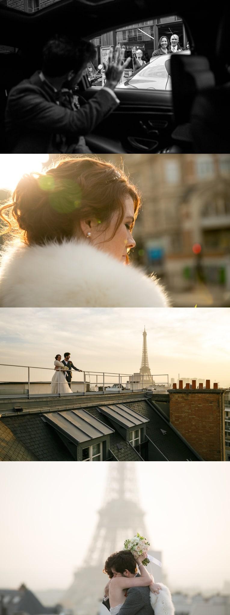 wedding-four-seasons-paris-13