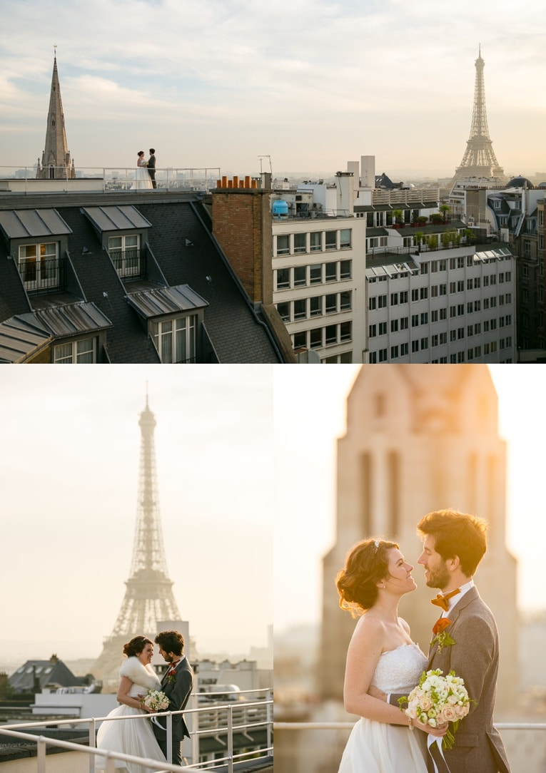 wedding-four-seasons-paris-14