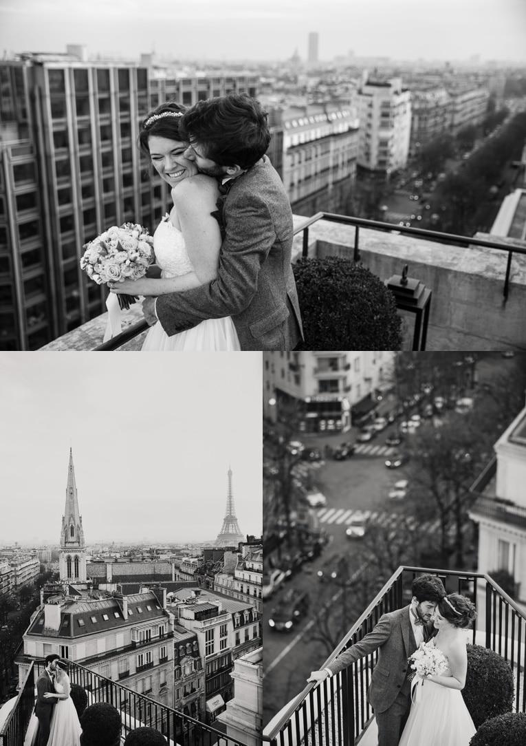 wedding-four-seasons-paris-15
