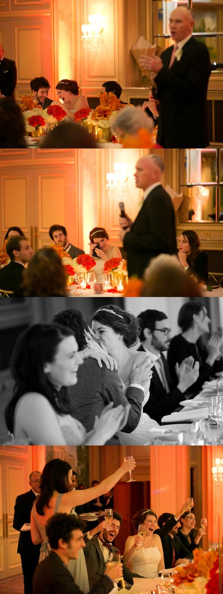 wedding-four-seasons-paris-17