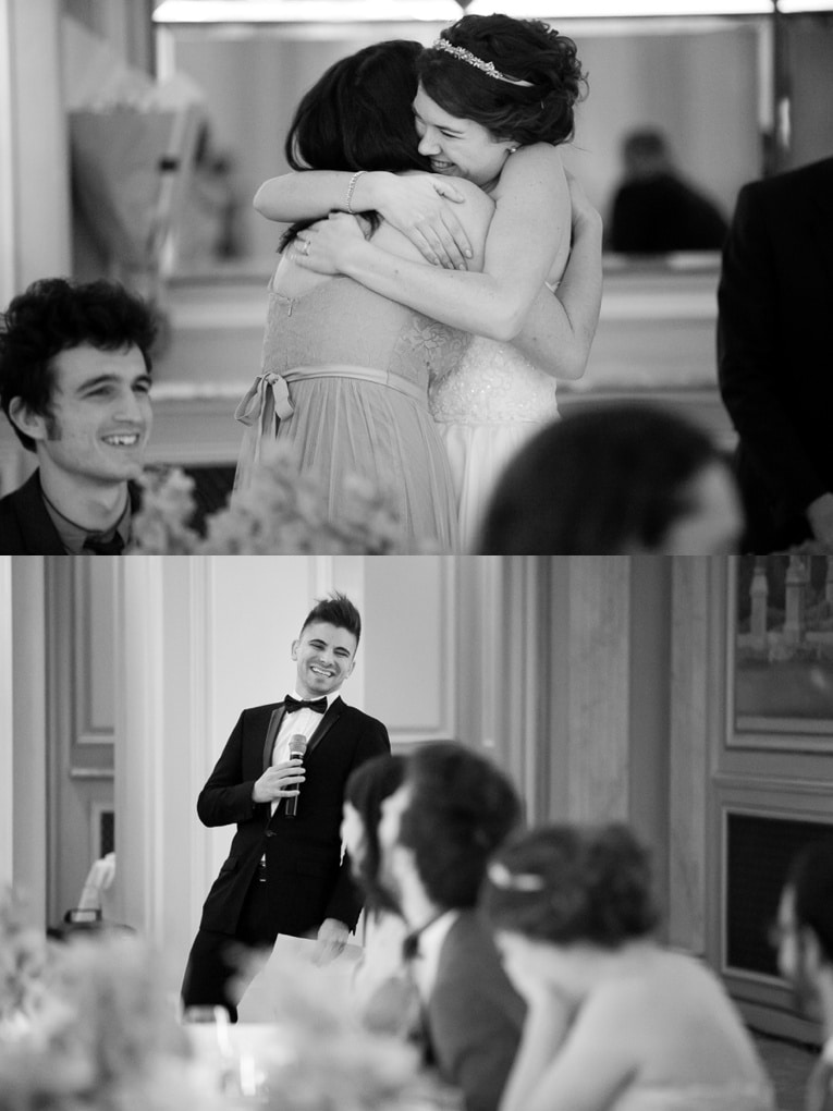 wedding-four-seasons-paris-18