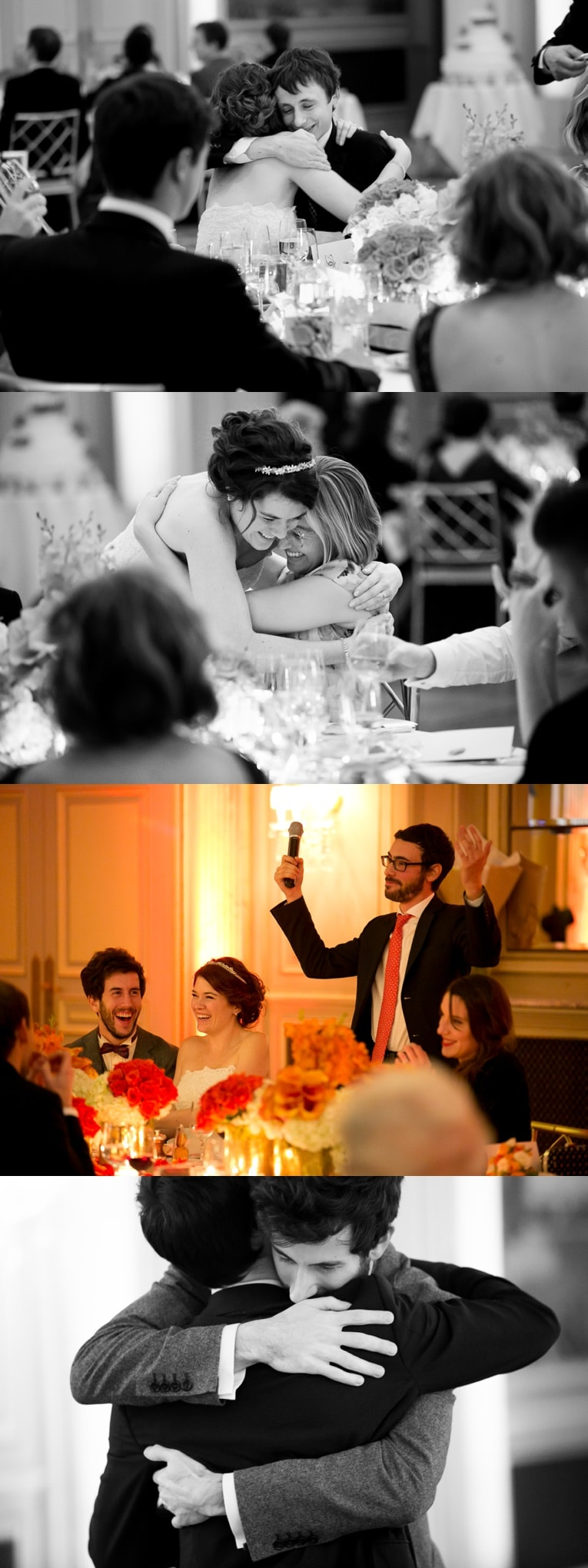 wedding-four-seasons-paris-19
