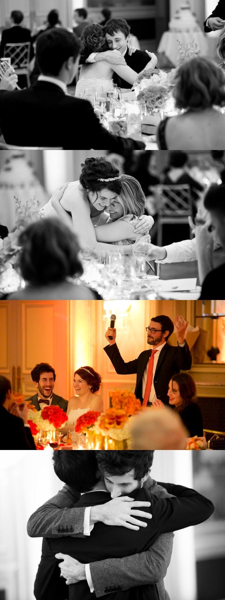 wedding-four-seasons-paris-19