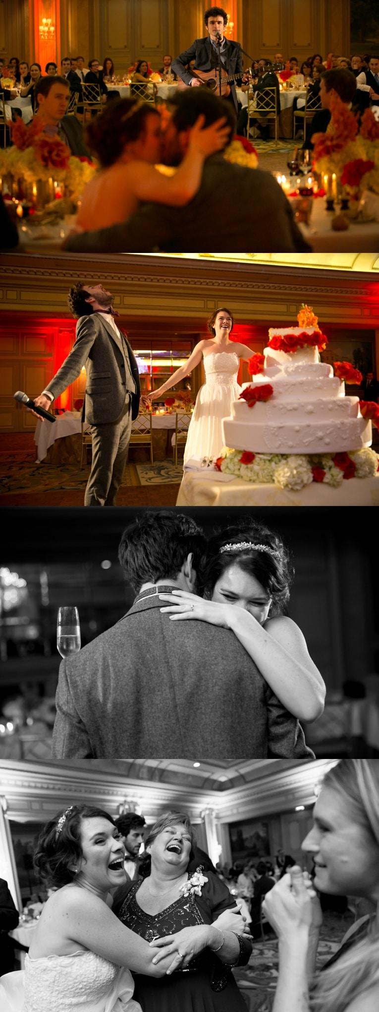 wedding-four-seasons-paris-20