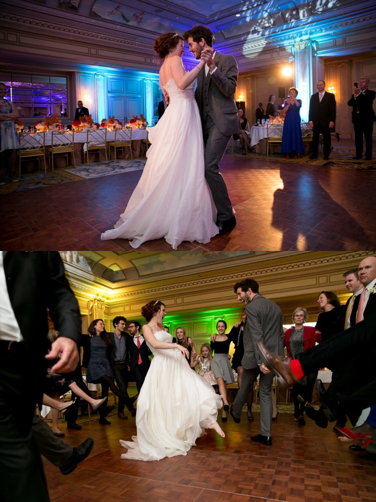 wedding-four-seasons-paris-21