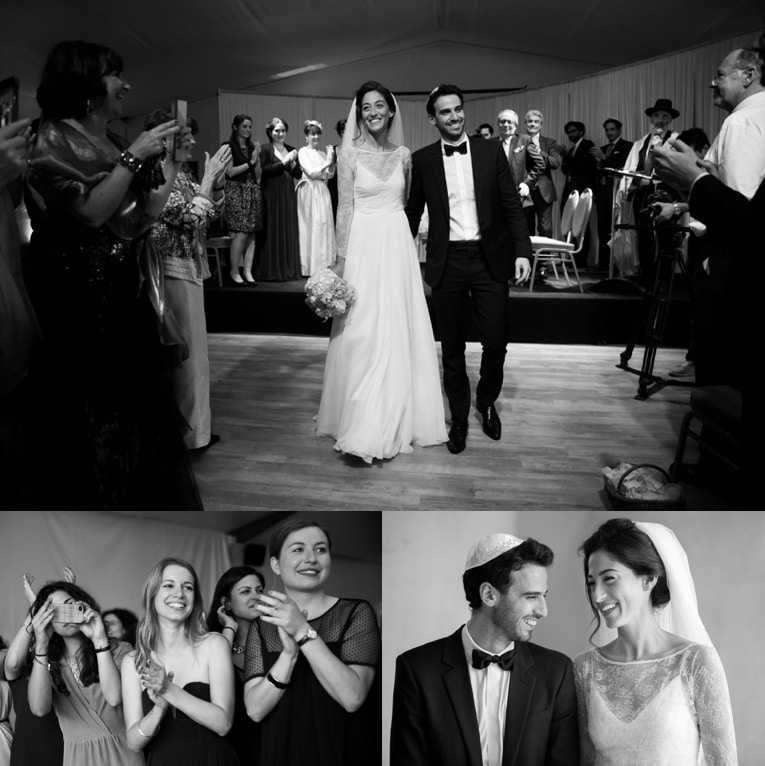 wedding-photographer-france-12