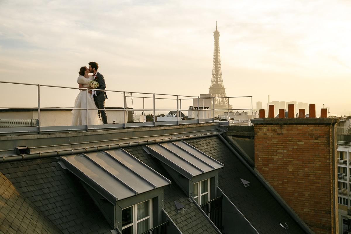 wedding-photographer-paris