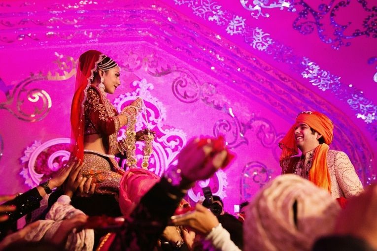 indian-wedding-new-delhi-01