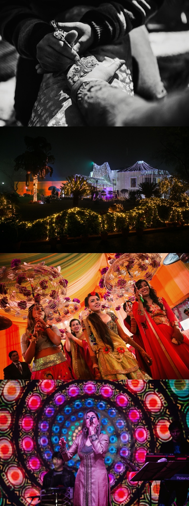 indian-wedding-new-delhi-02