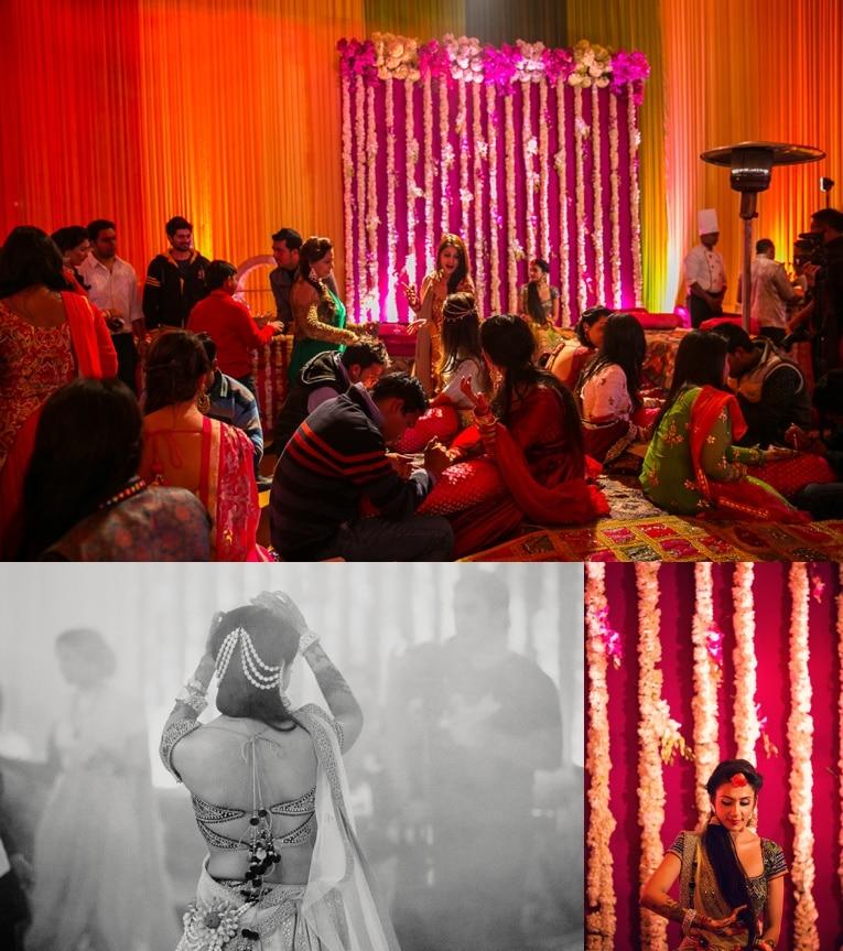 indian-wedding-new-delhi-03