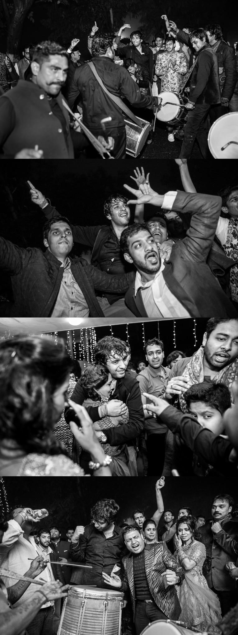 indian-wedding-new-delhi-04