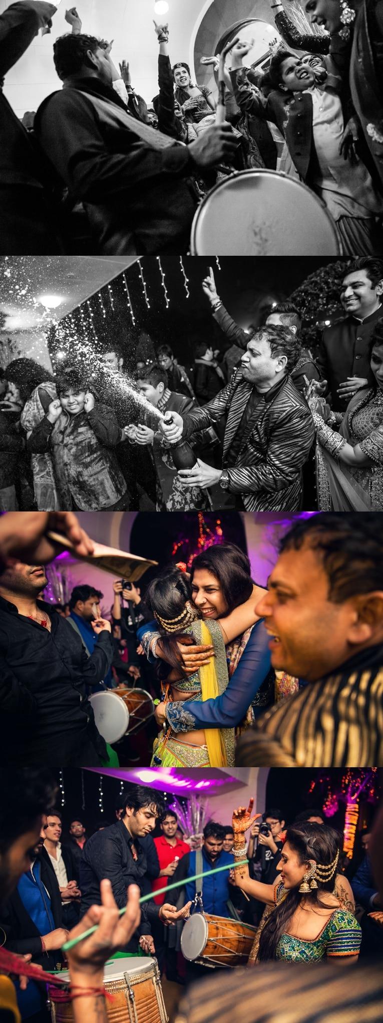 indian-wedding-new-delhi-05