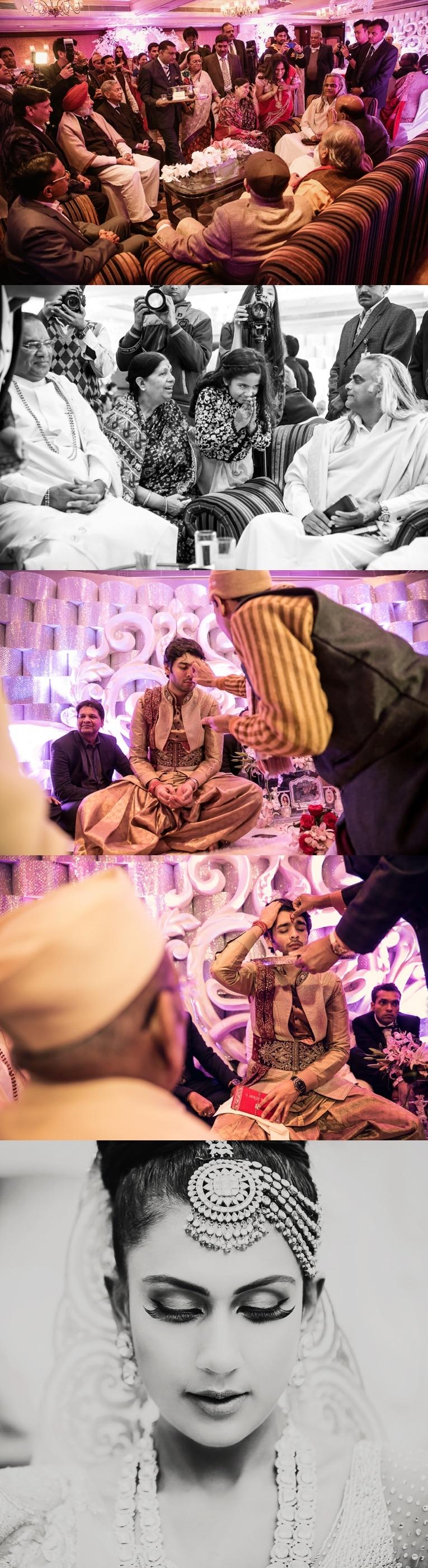 indian-wedding-new-delhi-06