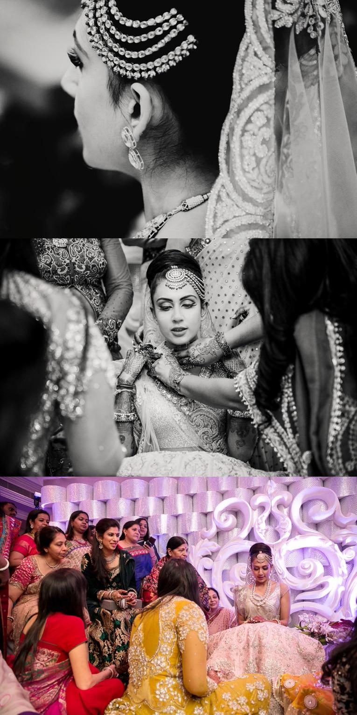 indian-wedding-new-delhi-07