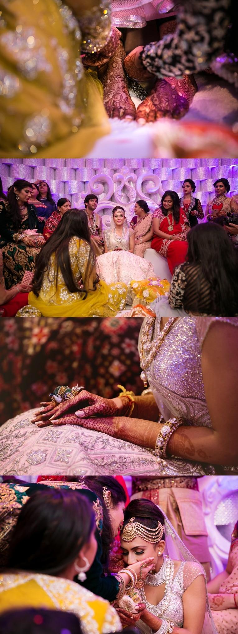indian-wedding-new-delhi-08