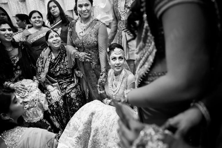 indian-wedding-new-delhi-08A