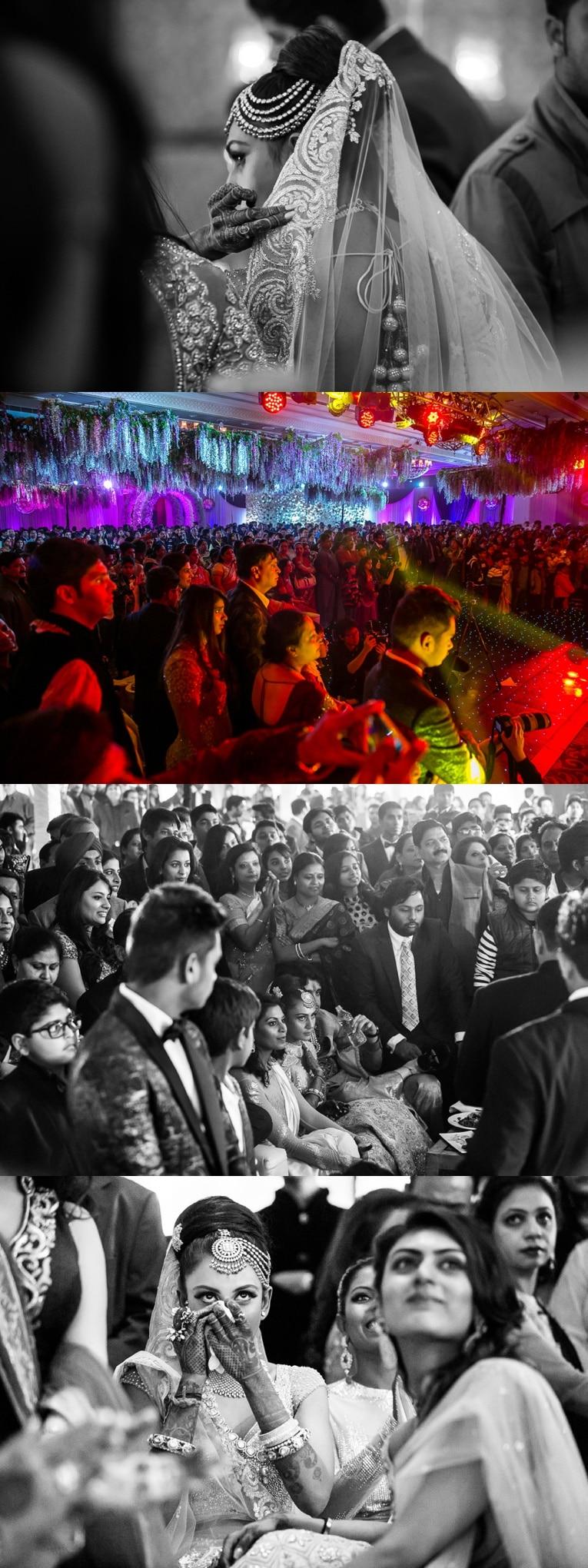 indian-wedding-new-delhi-09