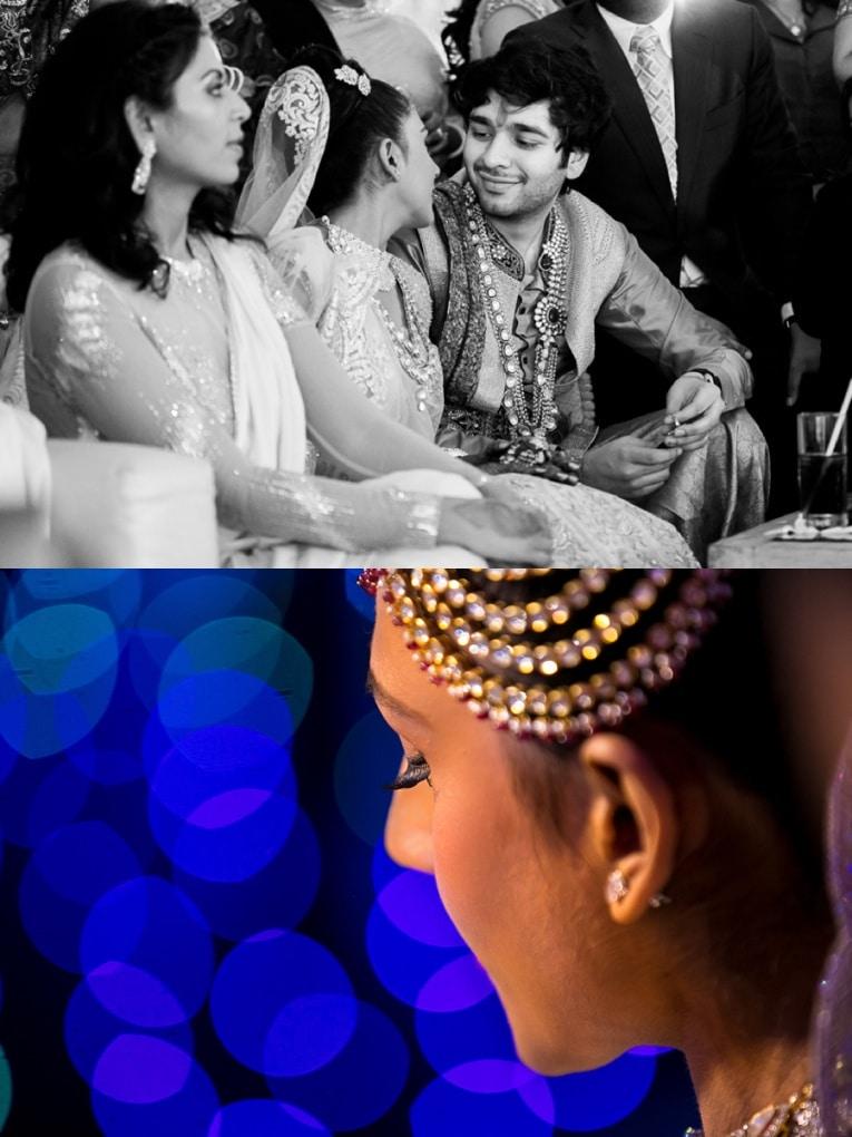 indian-wedding-new-delhi-09A