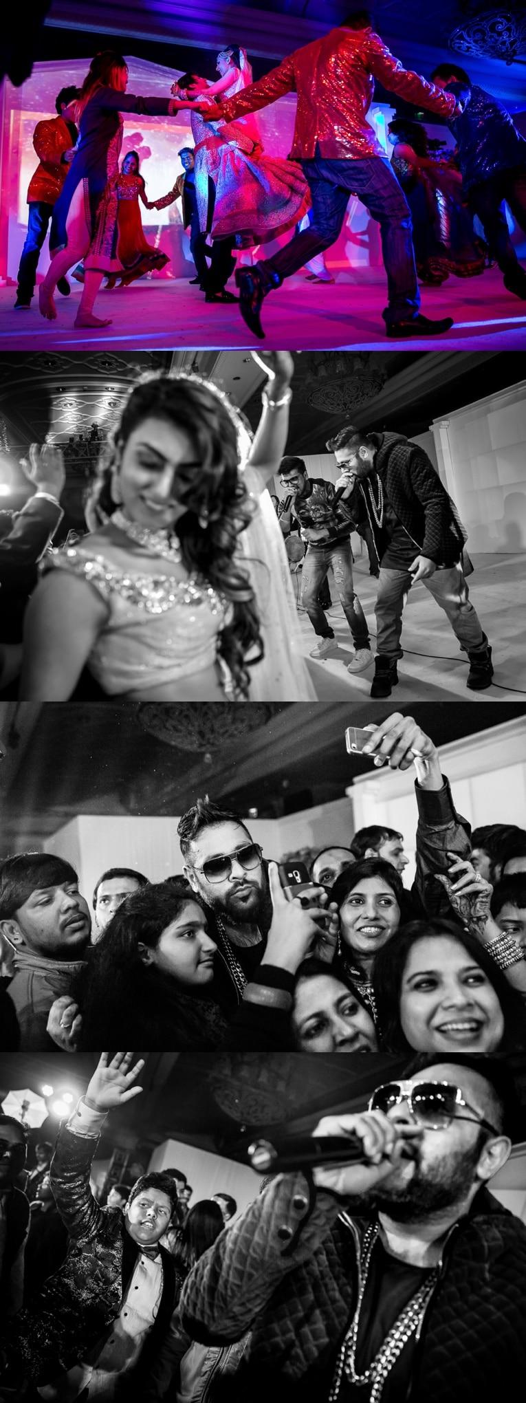 indian-wedding-new-delhi-10