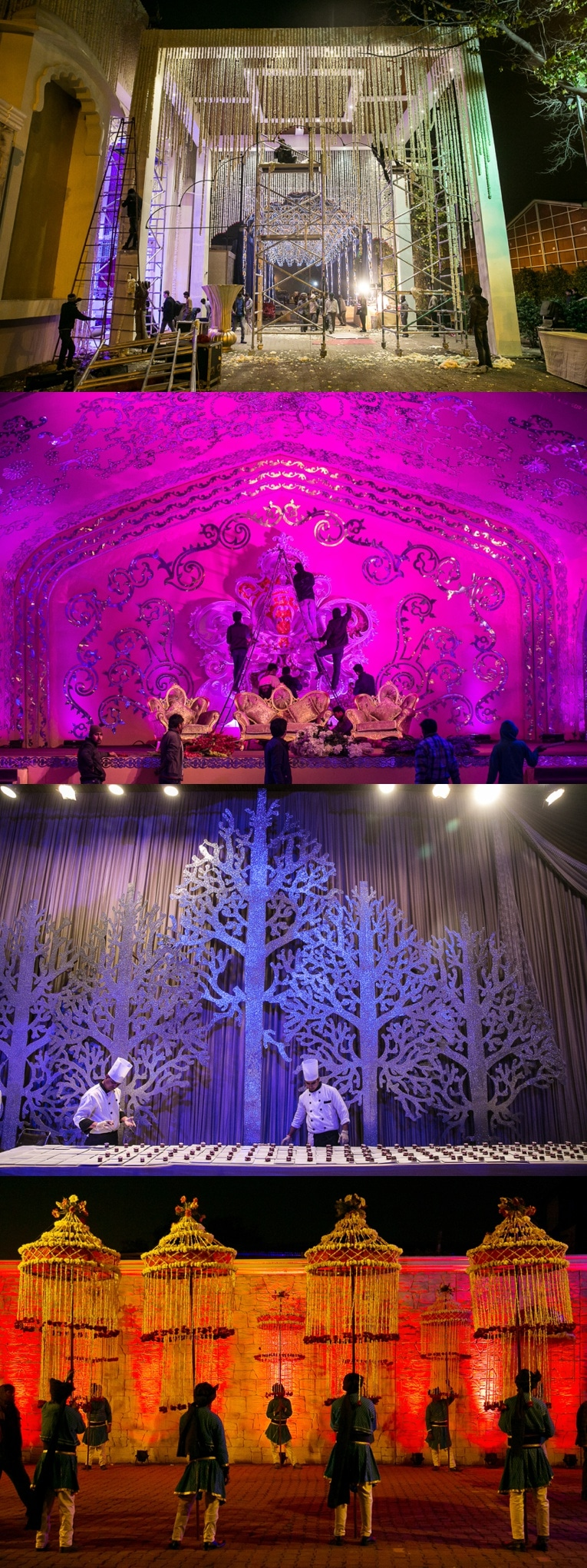 indian-wedding-new-delhi-11