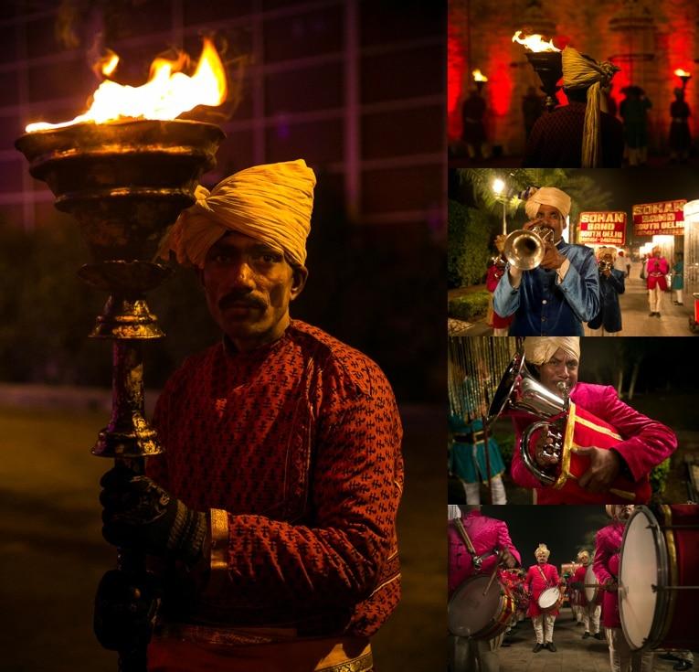 indian-wedding-new-delhi-12