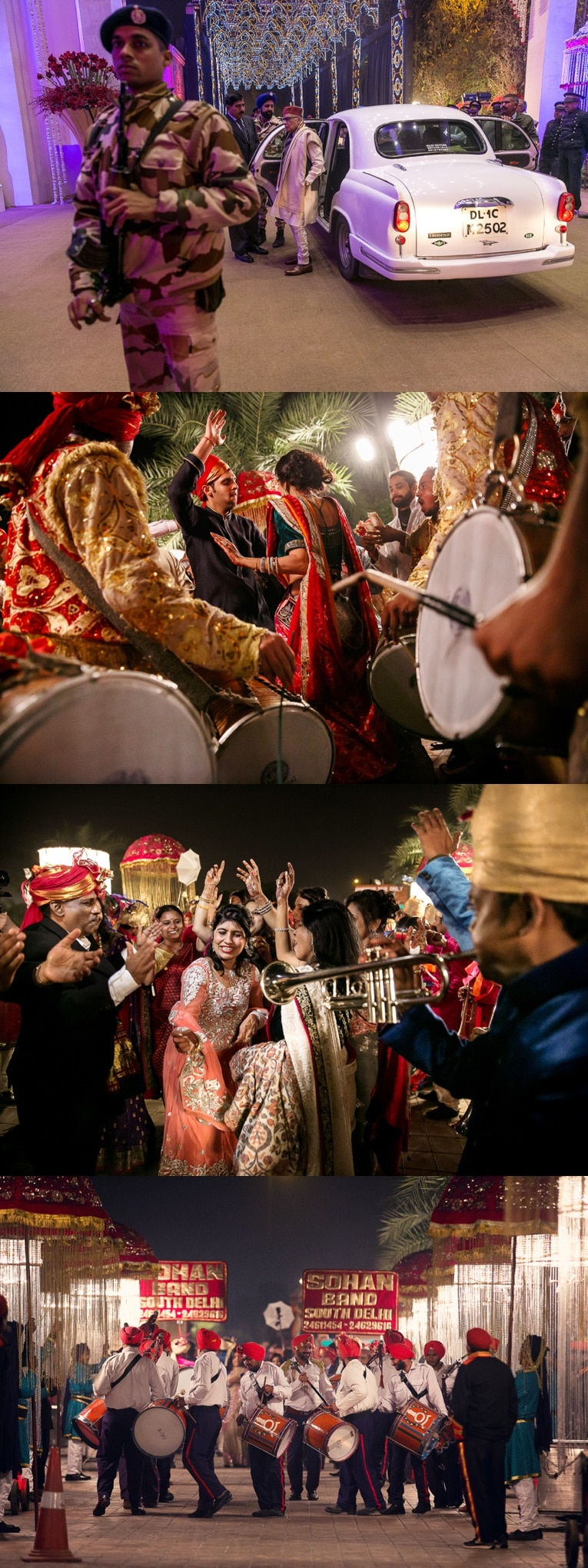 indian-wedding-new-delhi-13