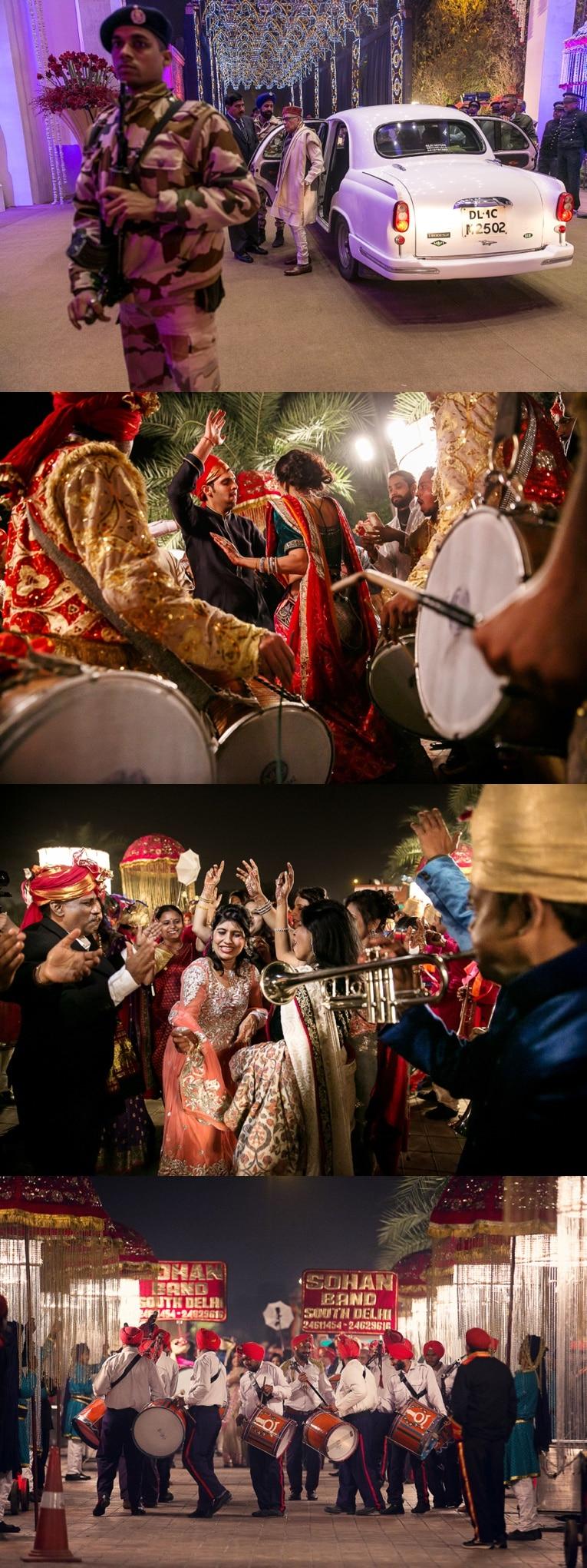 indian-wedding-new-delhi-13