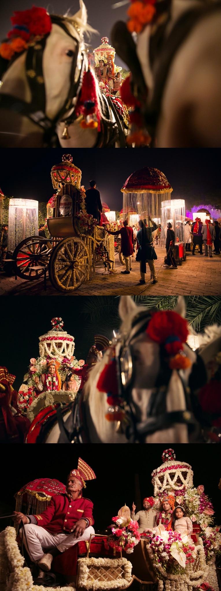 indian-wedding-new-delhi-14