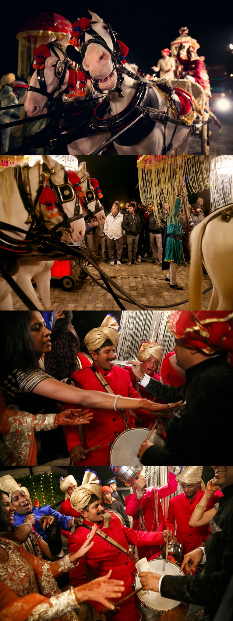 indian-wedding-new-delhi-15