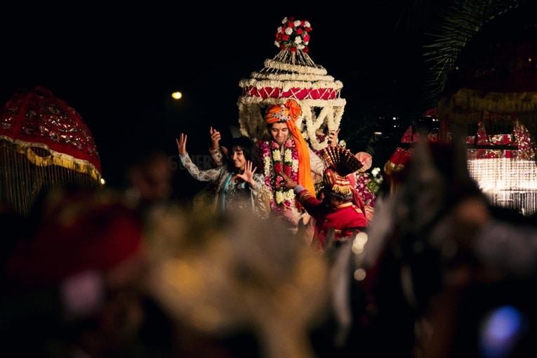 indian-wedding-new-delhi-15A