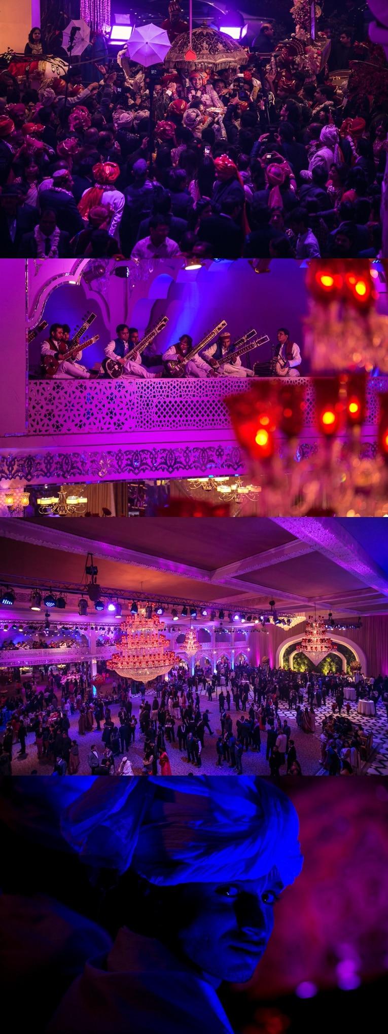 indian-wedding-new-delhi-17