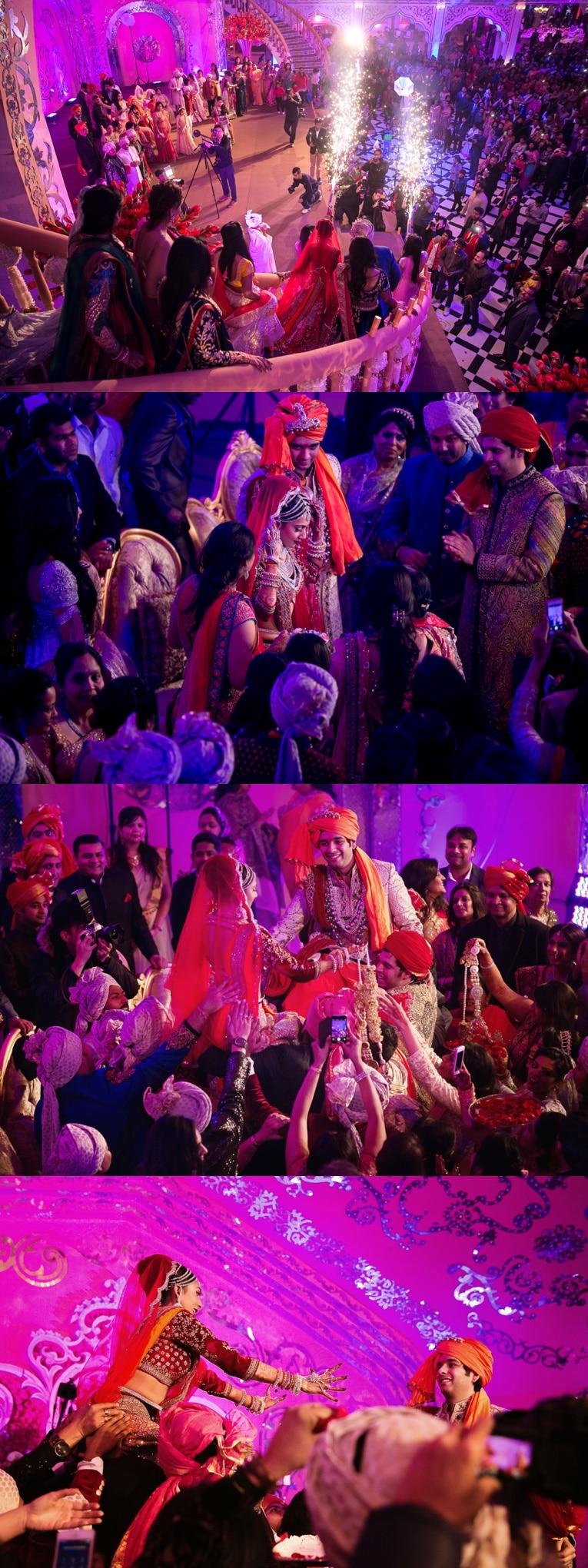 indian-wedding-new-delhi-18